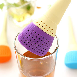 Mouli-Tea-Infuser